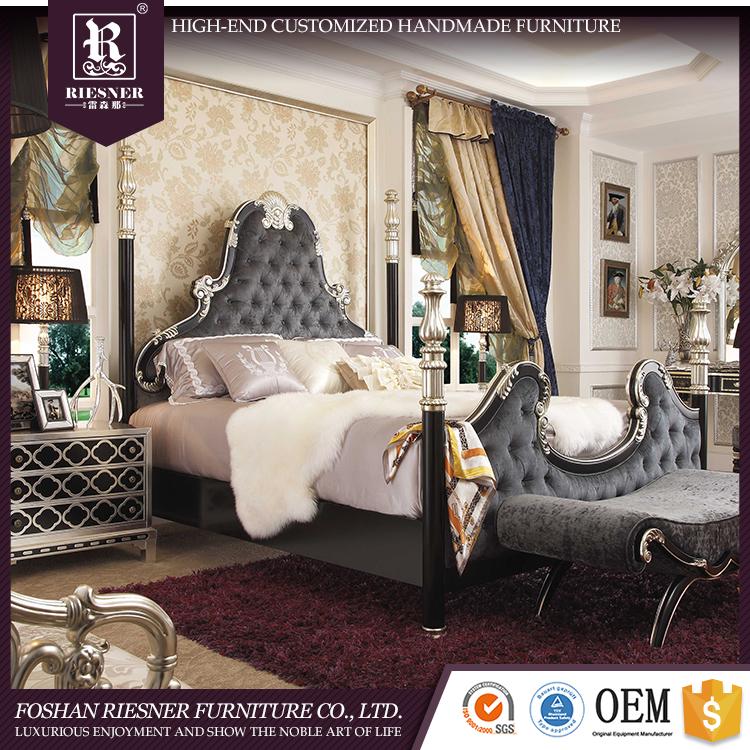 italian bedroom set furniture italian bedroom set furniture suppliers and at alibabacom