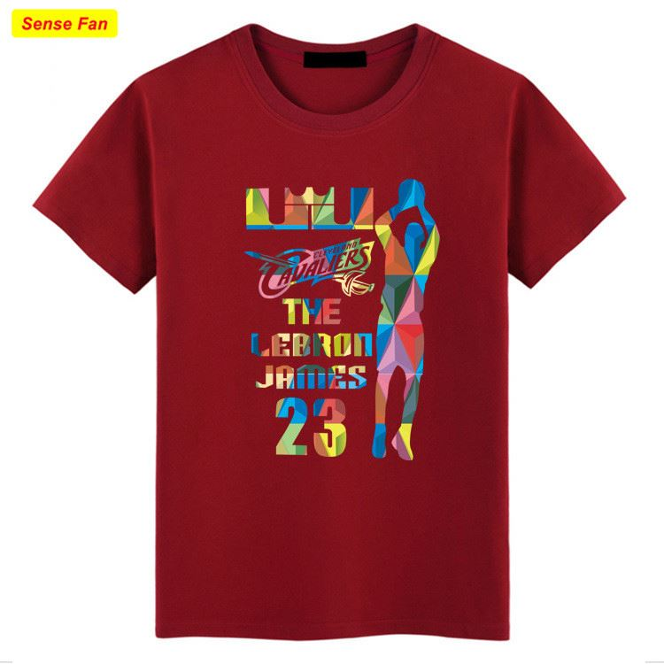 short sleeve cheap striped custom digital printing s tee women and o neck wholesale t shirts