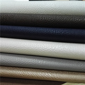 Book cover synthetic leather manufacturer italy