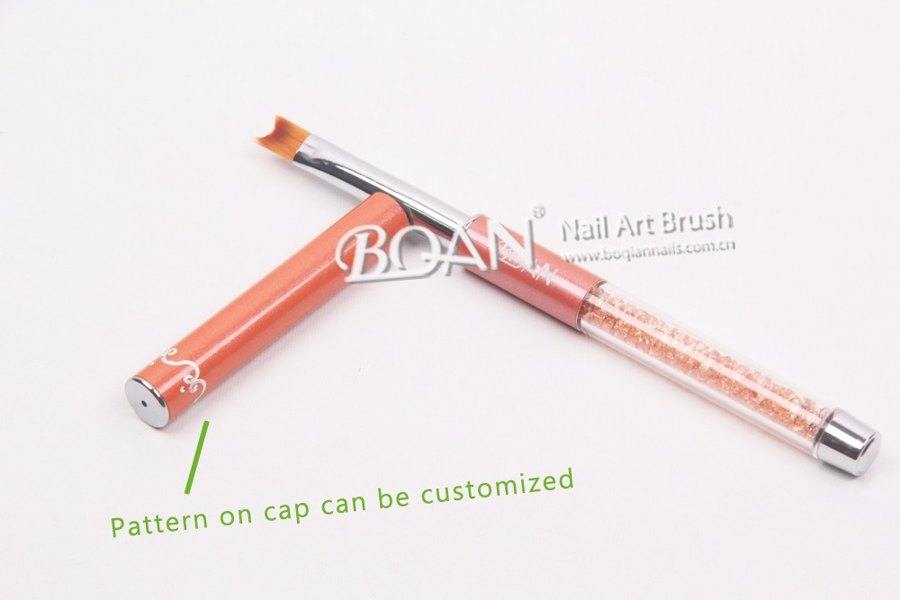 French Nail Brush 4.jpg