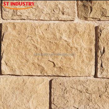 Decorative Interior Wall Cladding Deco Stone Design - Buy Deco Stone ...