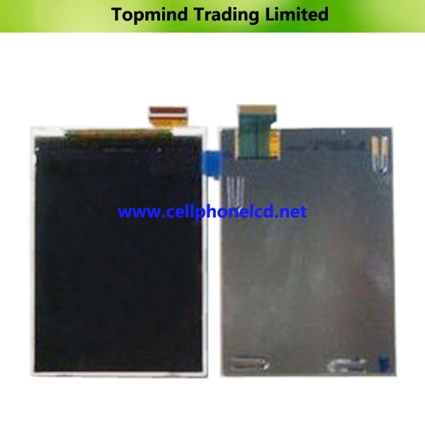 Phone Parts for Motorola SPICE XT300 XT301 LCD screen