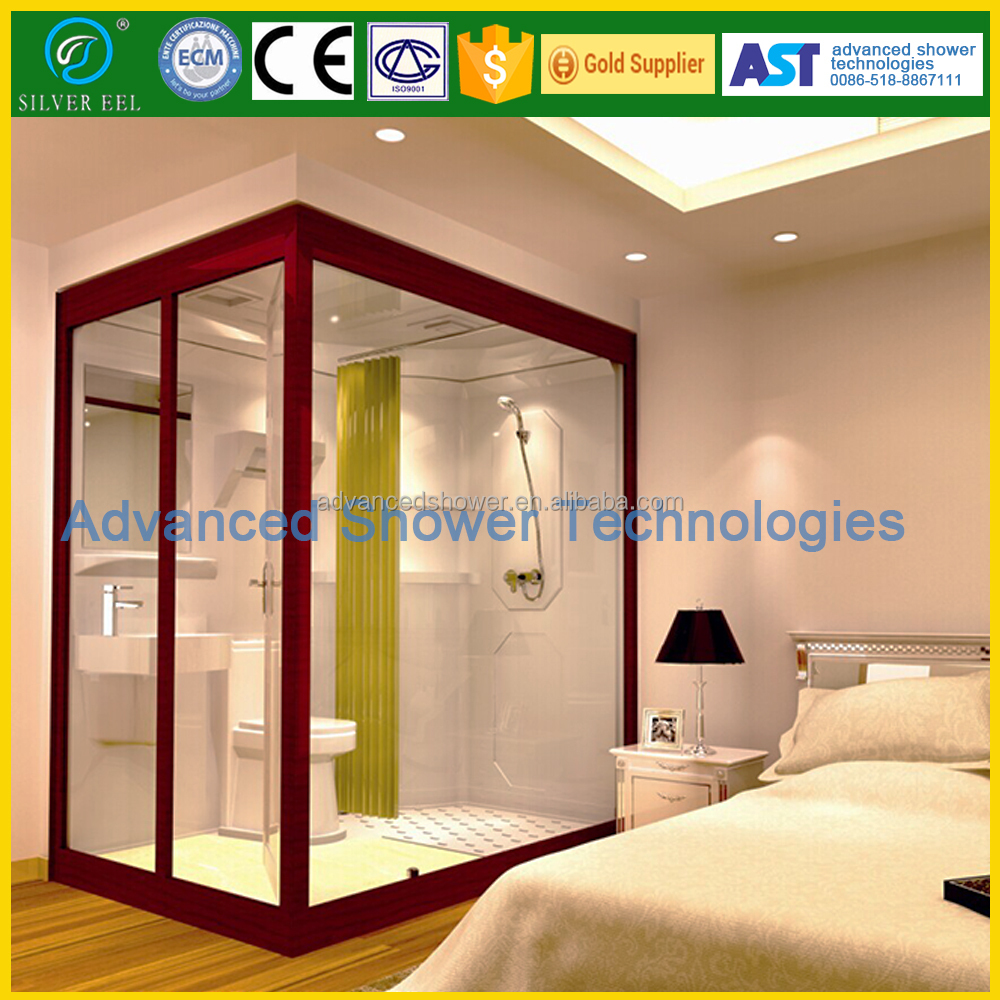 China Prefabricated Bathroom Pods  China Prefabricated Bathroom Pods  Manufacturers and Suppliers on Alibaba com. China Prefabricated Bathroom Pods  China Prefabricated Bathroom