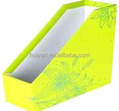 hot sale stationery file