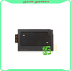 For Sony Xperia Z4 NFC Antenna With Sticker Original Genuine for Xperia Z4 Replacement Parts