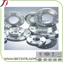 dn80 stainless steel flange