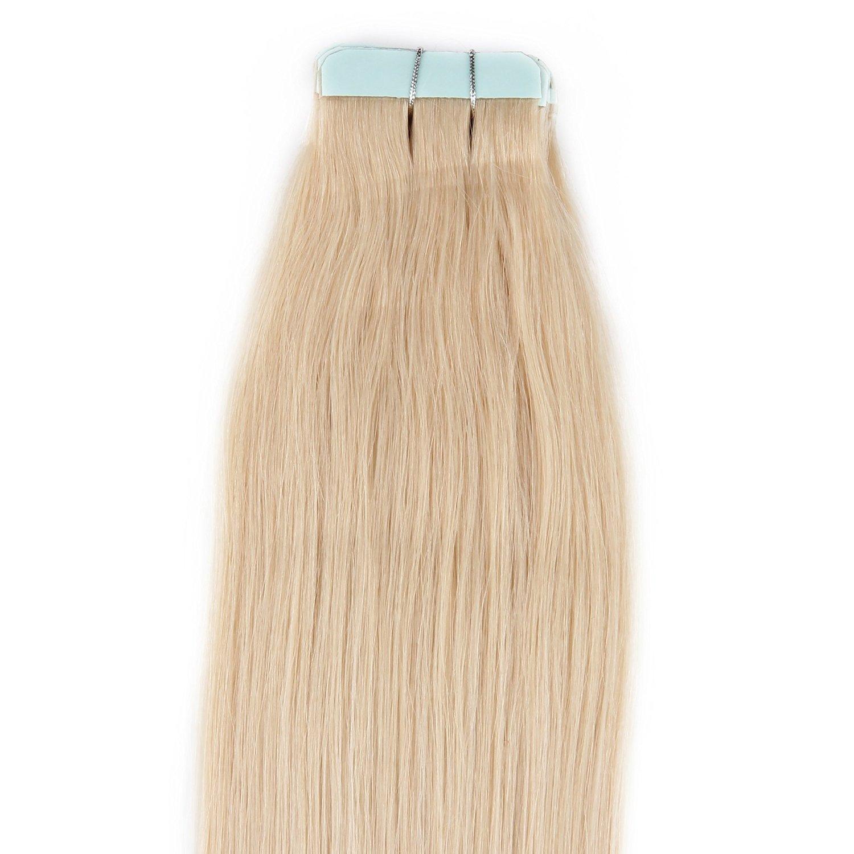 Cheap Beauty Salon Hair Extensions Find Beauty Salon Hair