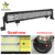 Wholesale Car Accessories 8D Reflector IP68  468W 20 Inch Quad Row Led Offroad Light Bar
