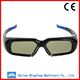 cinema accessory 3d glasses lens material manufacturer