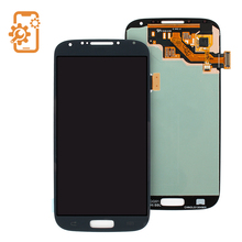 LCD Display touch screen digitizer replacement for samsung S4 lcd screen