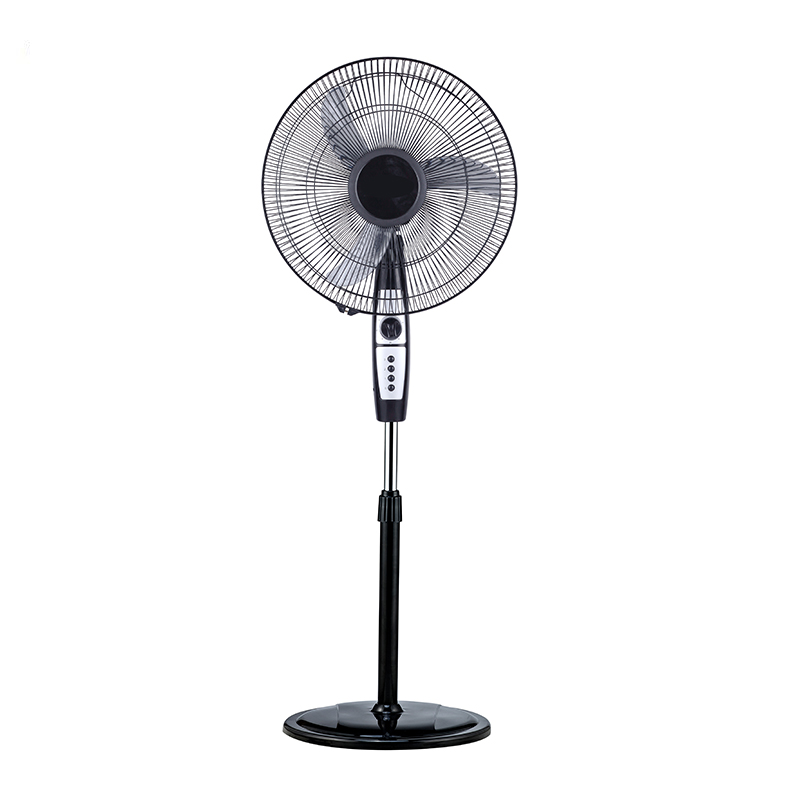 Wholesel 100% Copper motor high quality 16 inch stand fan