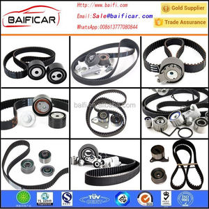 From China Timing Chain Belt Replacement Cost