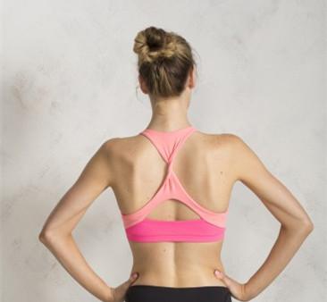 3691554aa2162 Sweat-wicking padded girl sport seamless hot sexy xxxx sports bra bra xxx