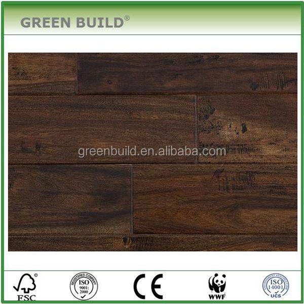 haga clic en sistema number lamas acacia pisos de ingeniera con el mejor precio