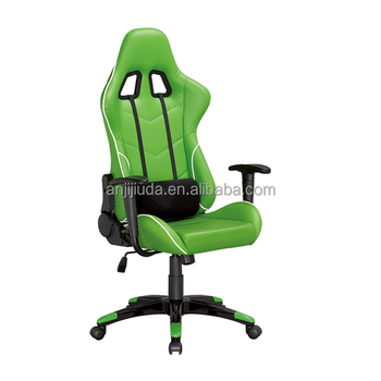 Judor Cheap Gaming Chair Dxracer Gaming Chair Computer Game Chair K