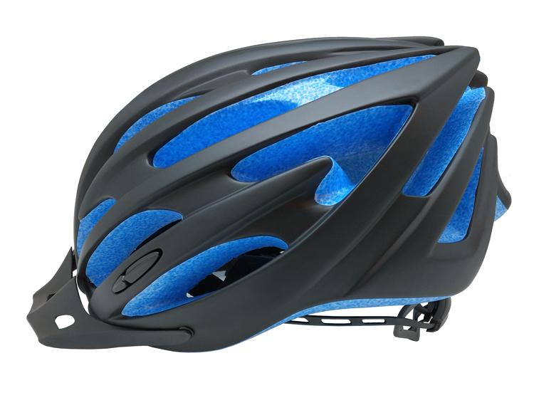 Cycle Helmets 7