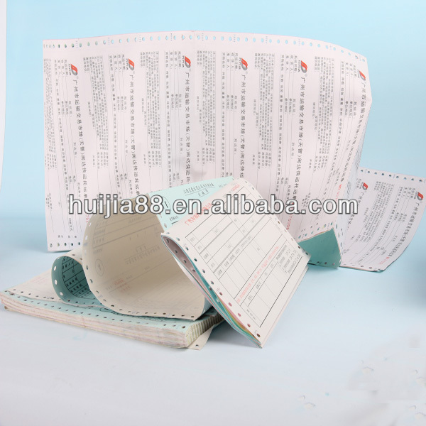 Request For Receipt Excel Carbonless Receipt Paper Carbonless Receipt Paper Suppliers And  Invoice On Word Excel with Google Read Receipt Excel Carbonless Receipt Paper Carbonless Receipt Paper Suppliers And  Manufacturers At Alibabacom Cheap Receipt Printer Excel