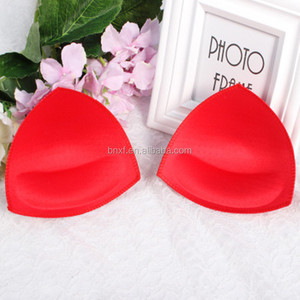 d9e95a7180202 China sponge bra pad wholesale 🇨🇳 - Alibaba