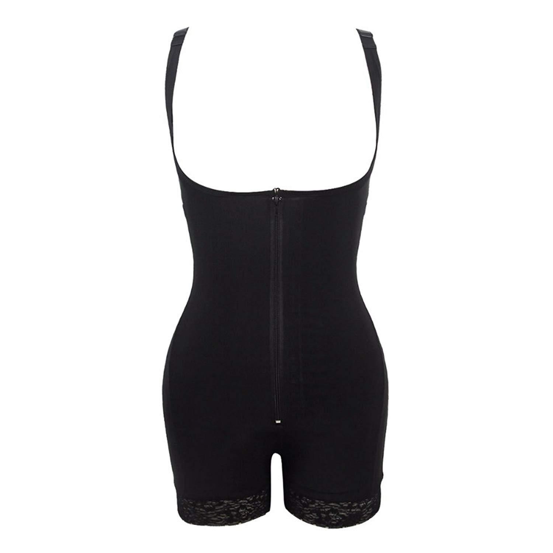 Kent Fred Waist Trainer Bodysuit Slimming Underwear Corsets Shapers Body Shaper Shapewear Underwear Bodysuit Control Pants