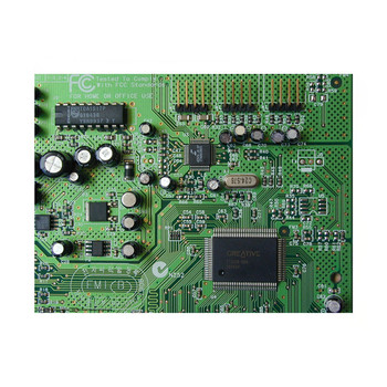 Xbox 360 Wireless Controller Circuit Board - Wiring Diagram All Xbox Controller Schematic on
