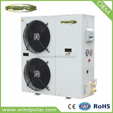 warehouse cooling system,refrigerator cooling system,small cooling system