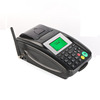 GPRS GSM SMS Food Order Printer for Restaurant Online Order Printing