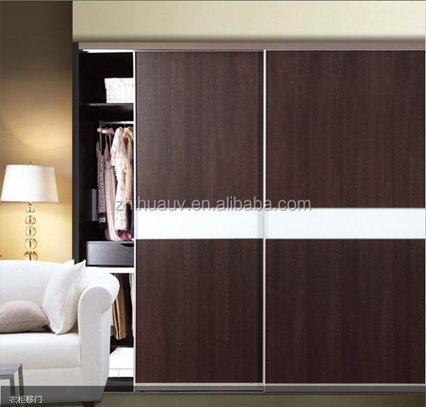 Doors Inspiration Sliding Closet Shower On Wardrobe Made To Measure