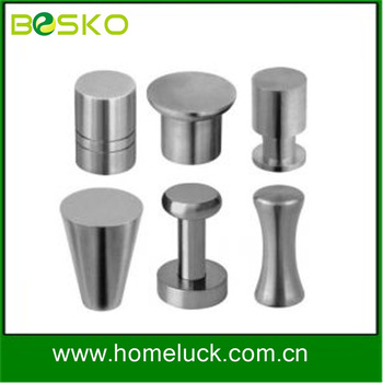 Sorts Of Stainless Steel Kitchen Knobs,modern Appliance Knobs,stainless  Steel Knobs Handles