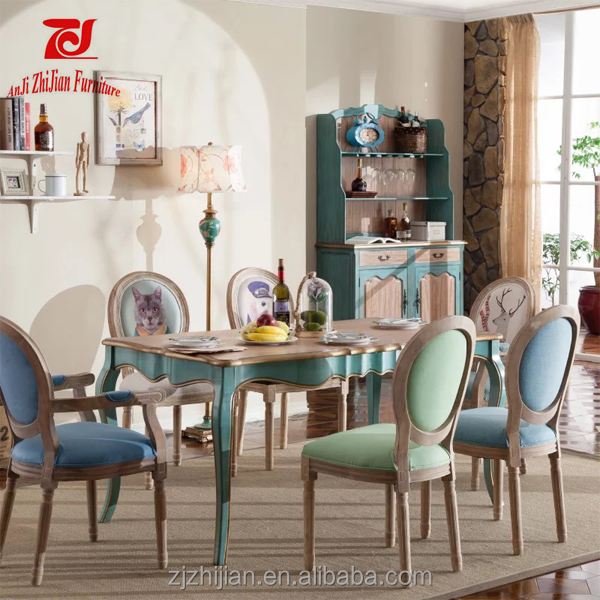 Oval Back Dining Chair, Oval Back Dining Chair Suppliers And Manufacturers  At Alibaba.com