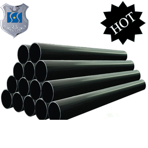 Metal pipe dn 50 to mm 40 size for liquid