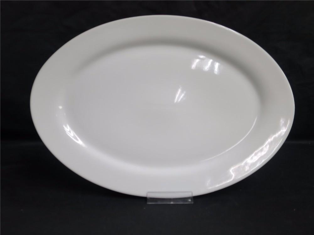 12 inch oval dinner plate fish design dinner plates & 12 Inch Oval Dinner PlateFish Design Dinner Plates - Buy Oval White ...