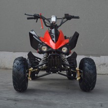 China Made 4 wheel atv quad bike 110cc atv