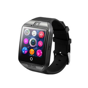 fbfddf08da782f Smartwatch M8, Smartwatch M8 Suppliers and Manufacturers at Alibaba.com