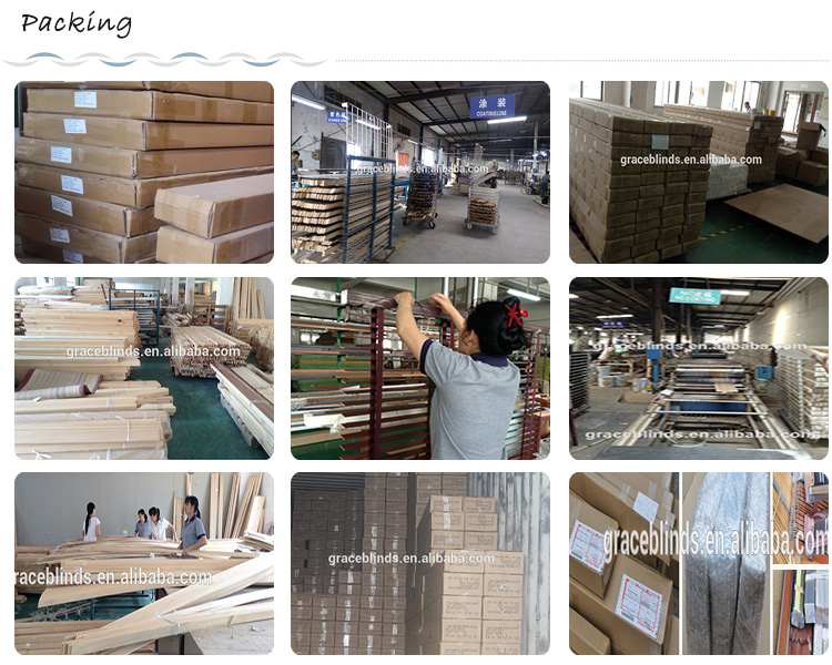 Motorized venetian blinds vertical blinds china best price Motorized window shades cost