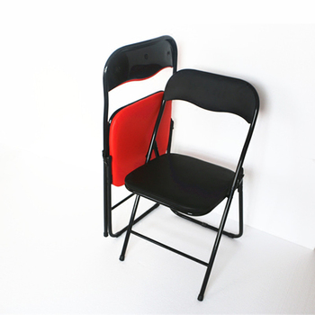 Italian restaurant folding dining chairs with low priceItalian Restaurant Folding Dining Chairs With Low Price   Buy  . Low Price Dining Chairs. Home Design Ideas