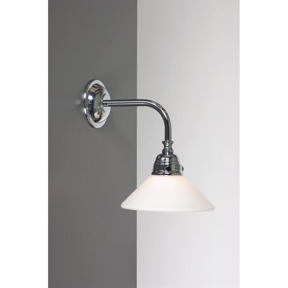 Bathroom Light Uk: Bathroom Lights Wall Craluxlighting Best Bathroom Lighting Uk Bohlerint  com. Bathroom Lights Uk,Lighting