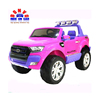 Licenced Ford Ranger 2015 Ride On Car
