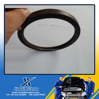 oil seal 120-150-12 with felt Dust Oil Seal/Truck oil seal for industrial use , Other parts also available