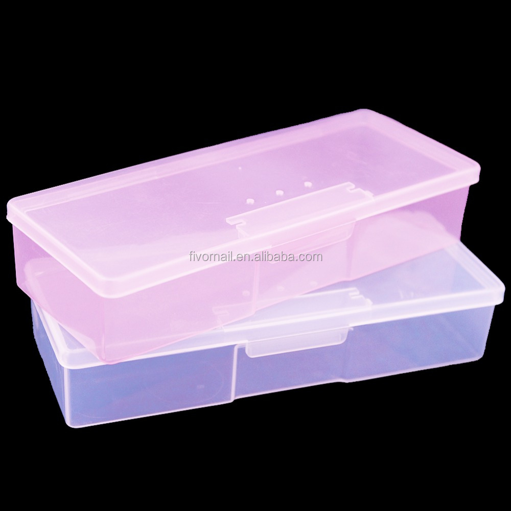 Cases For Nail Supply Supplieranufacturers At Alibaba