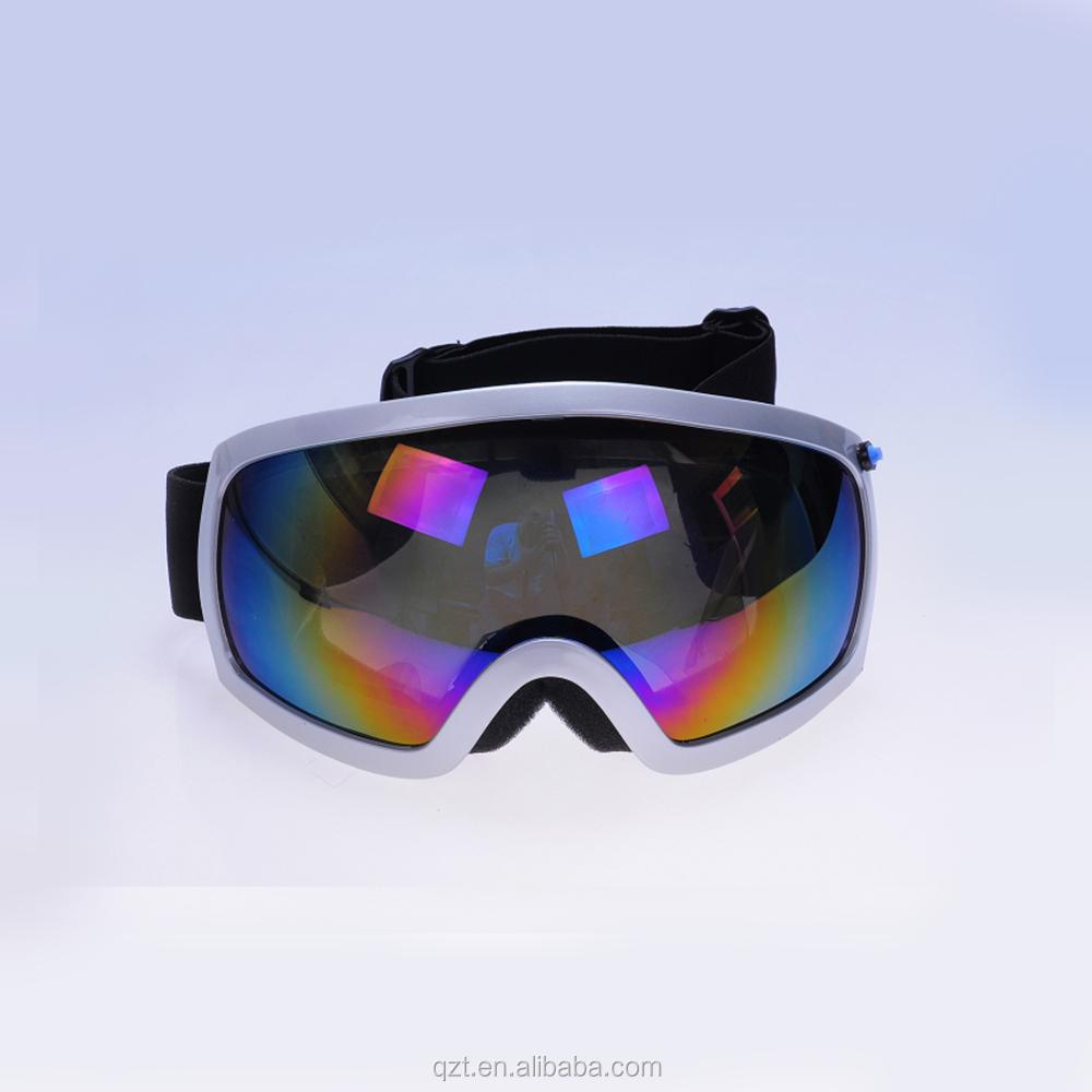 Venta al por mayor gafas de la cámara de esquí-Compre online los ...