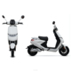 factory High speed 2 wheels electric scooter bike 400 w stand up adult electric scooter