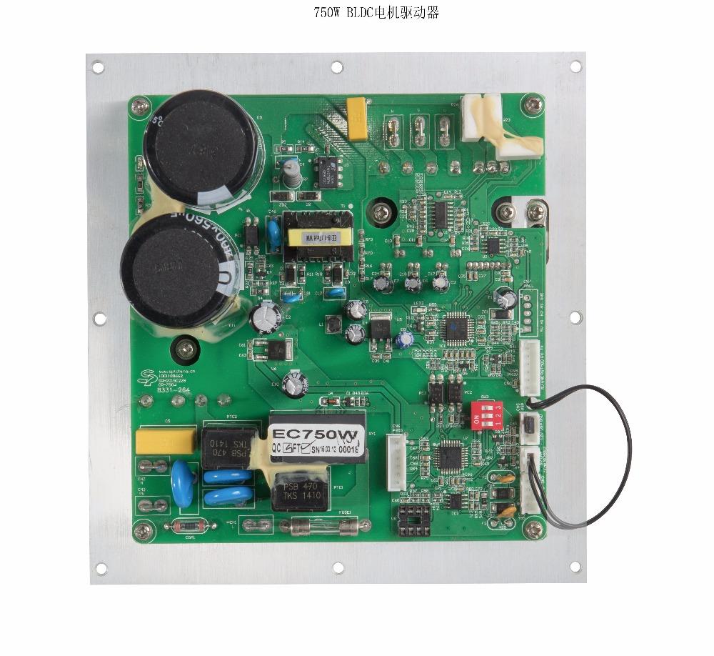 China Kk215 Flight Control Circut Wiring Diagram Kk2 Manufacturers And Suppliers On