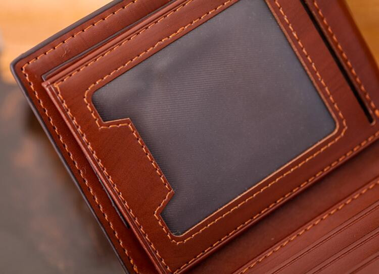 Antique top 10 wallet brands