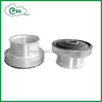 6001 547 291 7700 110 616 Oem Factory High Quality Belt Sprocket ...