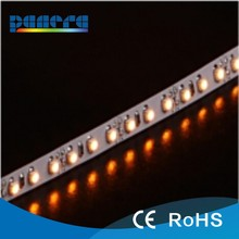 SMD3528 LED Flex Strip for Decoration with Multicolor from Ningbo Panera