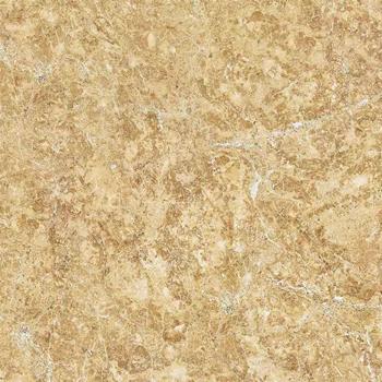 Barana Ceramic Tiles In Dubai China Tuff Tiles Factory Ceramic Tiles ...