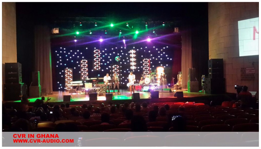 Active Column Speaker + Mini Line Array System + China ...