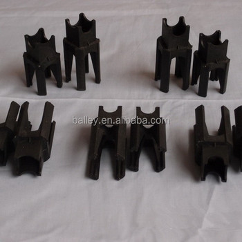 high quality construction plastic chair spacer buy construction
