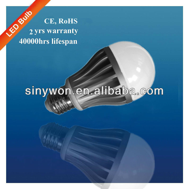 Sinywon 11w E27 High Lumen Led Bulb E27 1000lm