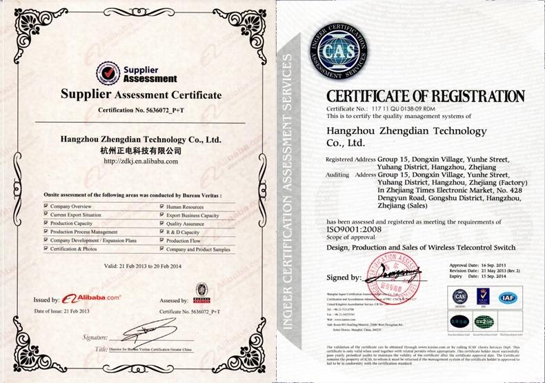 2020 ZDURC Automatische Aluminium Legierung Gerade Elektronische Digital Home Automation Smart Fingerprint Türschloss